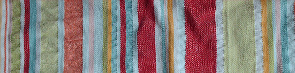 fabric texture 5
