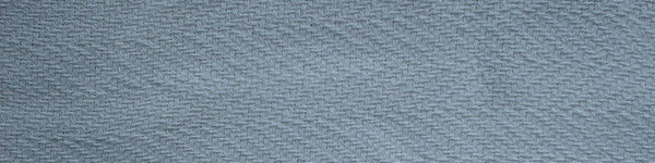 fabric texture 12