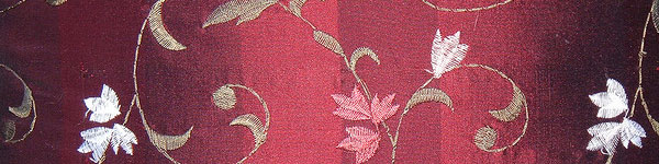 fabric texture 48