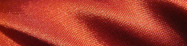 fabric texture 44