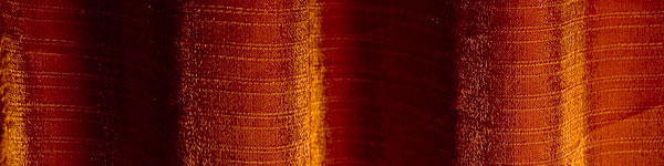 fabric texture 40
