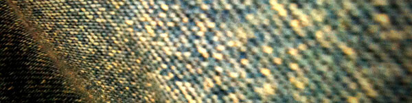 fabric texture 38