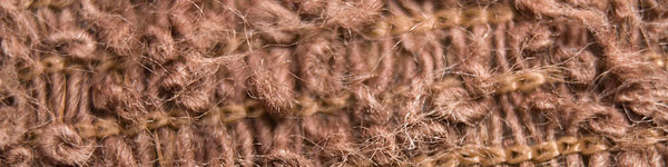 fabric texture 46