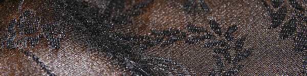 fabric texture 23