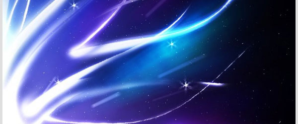 Beser Brushes