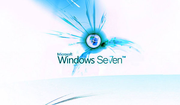 Windows 7 Wallpaper 35