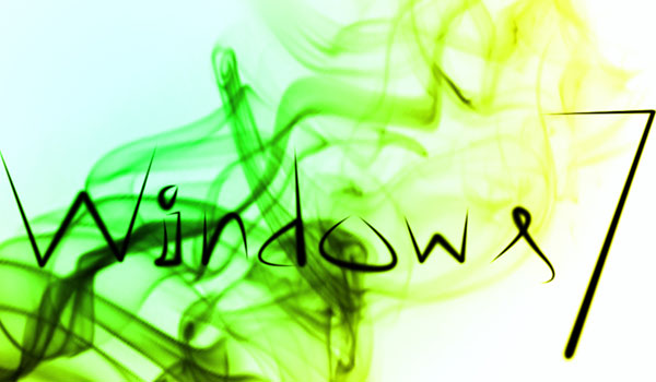 Windows 7 Wallpaper 17