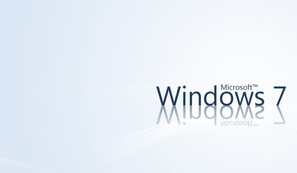 Windows 7 Wallpaper 05