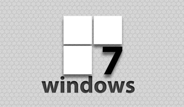 Windows 7 Wallpaper 04