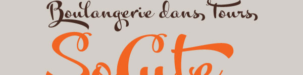 112 1 20090113180343 71 Top Collection of Brush Fonts