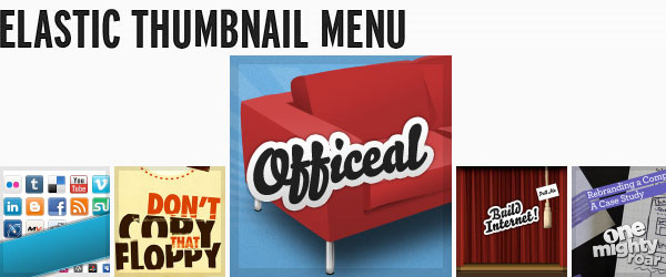 thumbnail 24 Best CSS3 Animation Demos and Tutorials