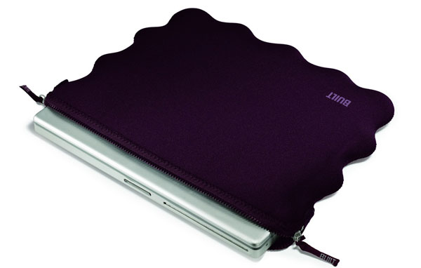 Bumper Laptop Sleeve