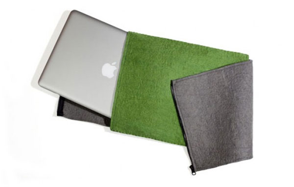 Fair Laptop Sleeve