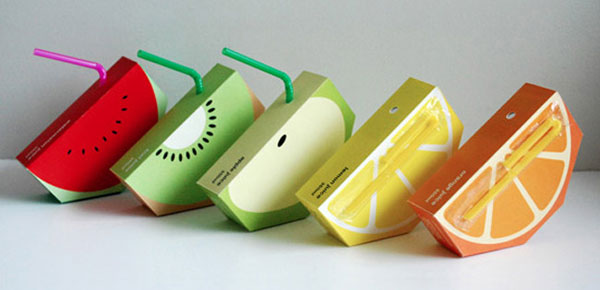 cool packaging - Ideal.vistalist.co