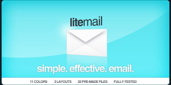 590 136 Best Email Templates