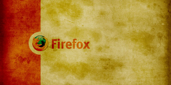 firefox minimal 30 Top Firefox Wallpaper Collection
