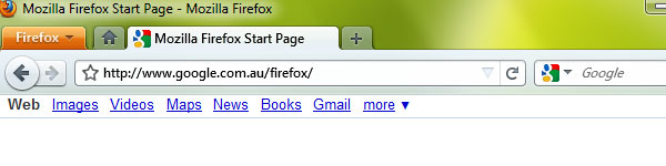 36855 60 Most Popular Firefox Themes