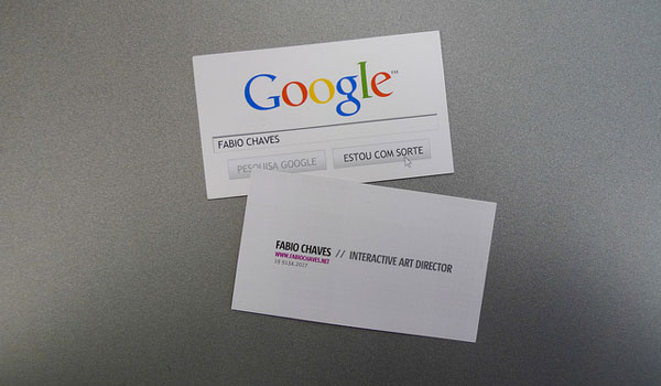 Business Card Google Psd Images Card Design And Card Template - Google business card template