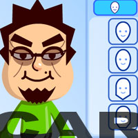 15 Websites to Make a Cartoon of Yourself
