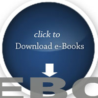 45 Top Websites To Download Free EBooks