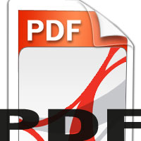5 Ways to Optimize Your PDF for SEO