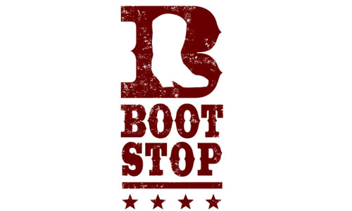 Boot Stop