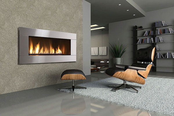 Impressive Modern Gas Fireplaces 600 x 400 · 63 kB · jpeg