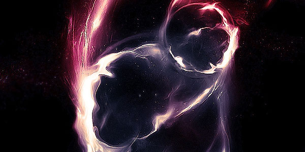 awesome lighting.  awesome create awesome abstract nebula circle shape in photoshop throughout lighting