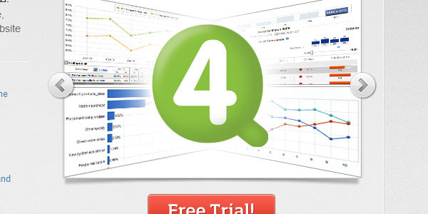 4q 15 Top Free Website Analytics Tools