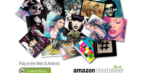 amazon 20 Free Android Media Players