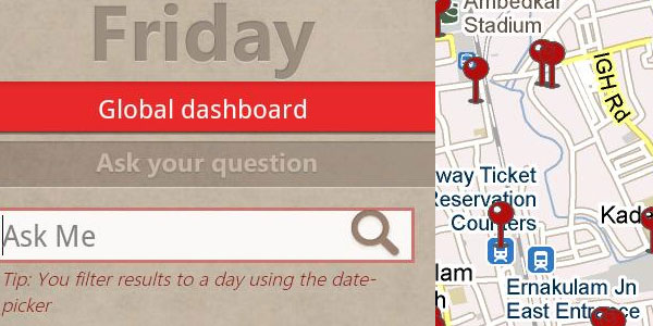 friday 15 Best Android Widgets