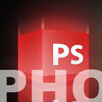 60 Cool Photoshop Effects Resource