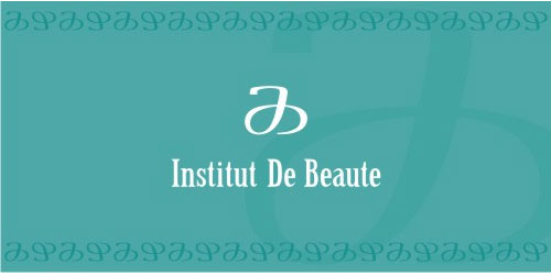 Institute de Beaute