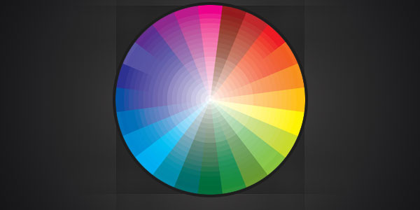 Ultimate Guide to Colors