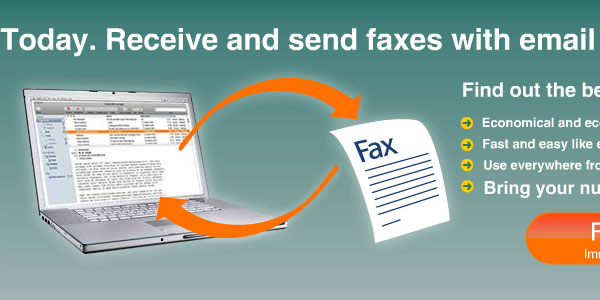 messagenet 25 Best Free Online Fax Services