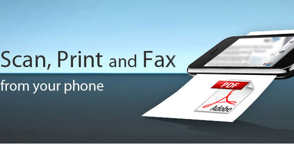 scanr 25 Best Free Online Fax Services
