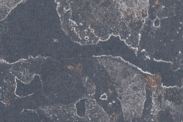 7 blue grungy paper textures