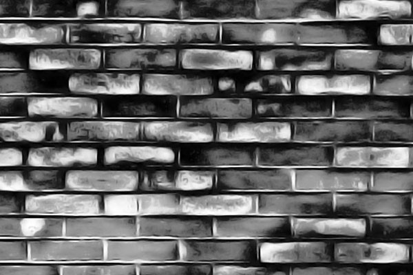 brick texture 105 Photoshop Textures For Designers