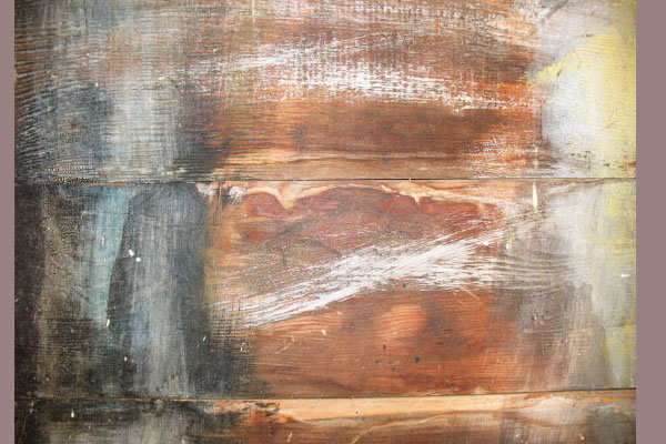 20 high-res grunge wood textures