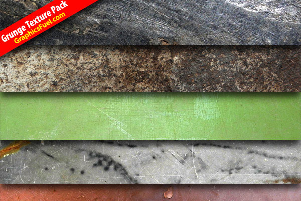 grunge texture pack 105 Photoshop Textures For Designers