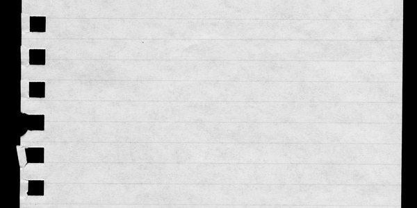 notepad texture 105 Photoshop Textures For Designers