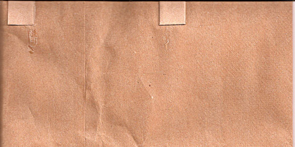 paper bag texture 105 Photoshop Textures For Designers