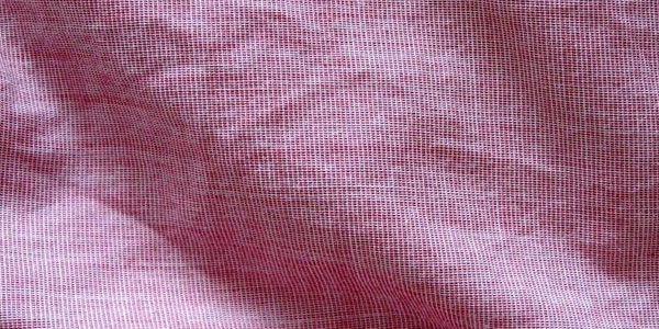 pink fabric texture 105 Photoshop Textures For Designers
