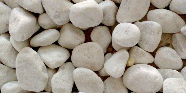 white pebble texture 105 Photoshop Textures For Designers