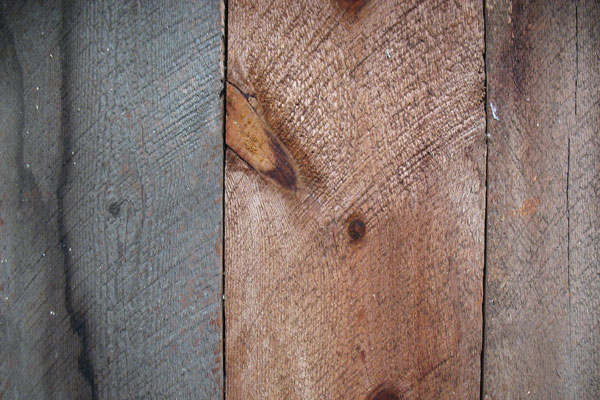 wood texture 105 Photoshop Textures For Designers