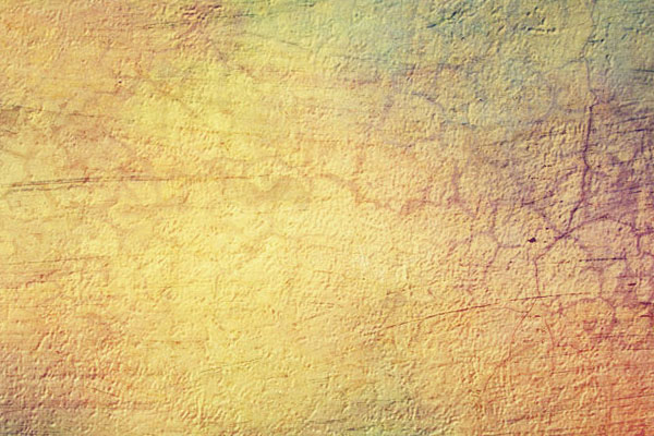 yellow texture 105 Photoshop Textures For Designers