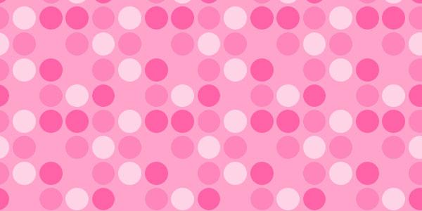 Polka Dots 08