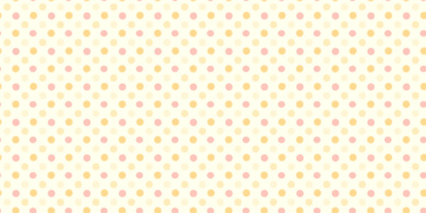 Free Polka Dot Backgrounds 30 Collection Design Press