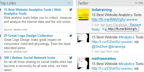 twazzup 10 Best Tools For Social Media Monitoring