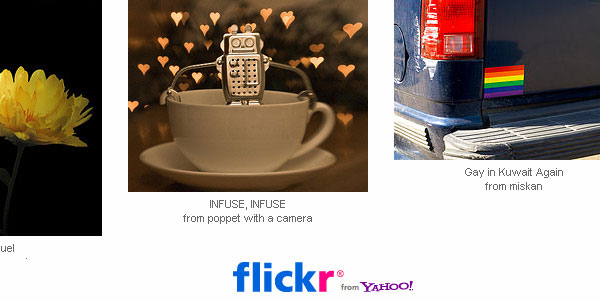 flickr 30 Best Websites To Download Free Stock Photos